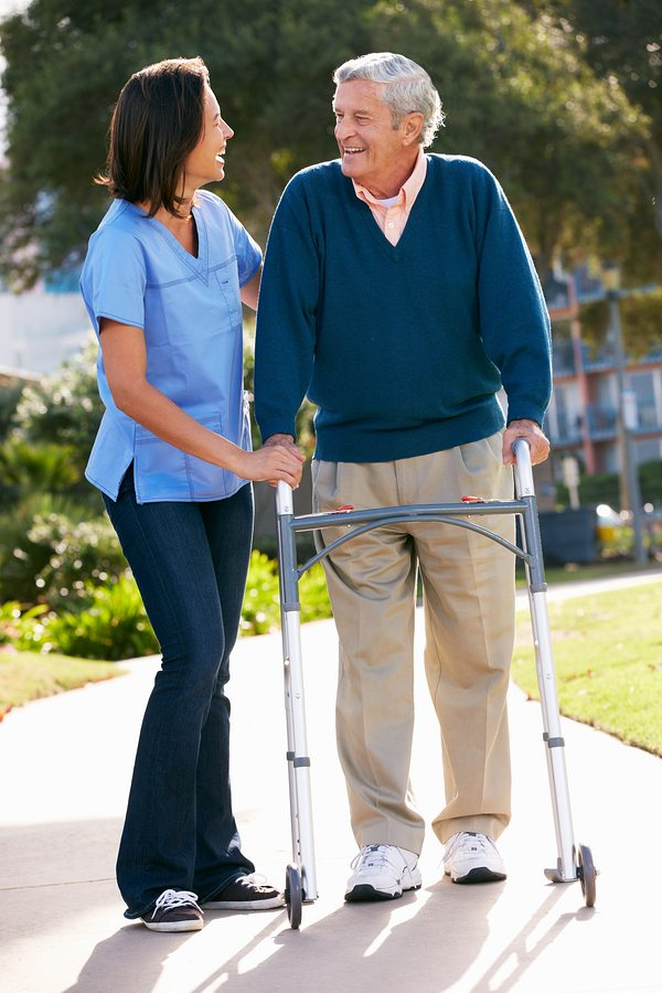Senior-Care-in-Healdsburg-CA