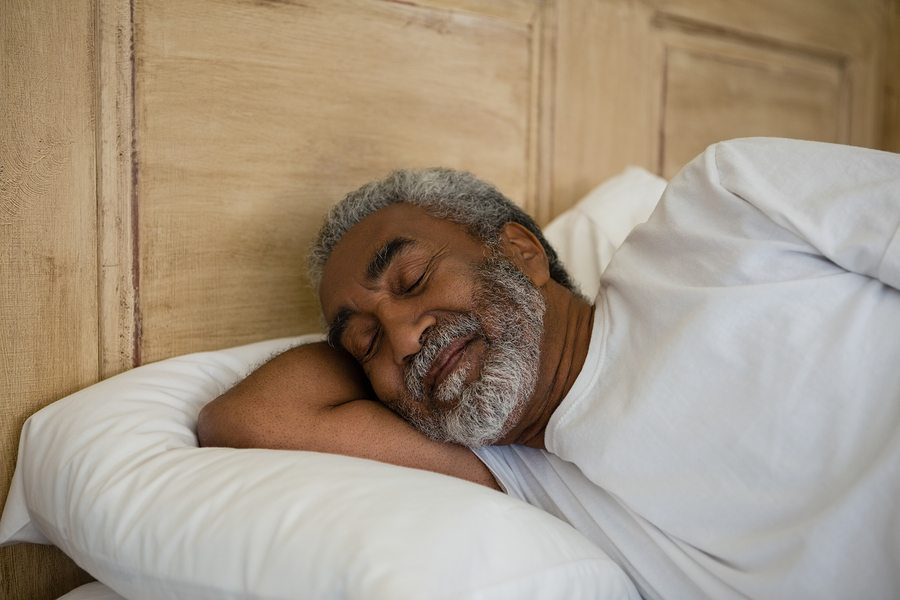 Elder Care in Novato CA: Sleep Apnea Myths