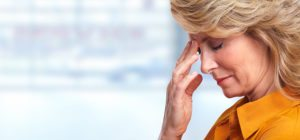 Caregiver in Novato CA: Tips for Easing Caregiver Stress