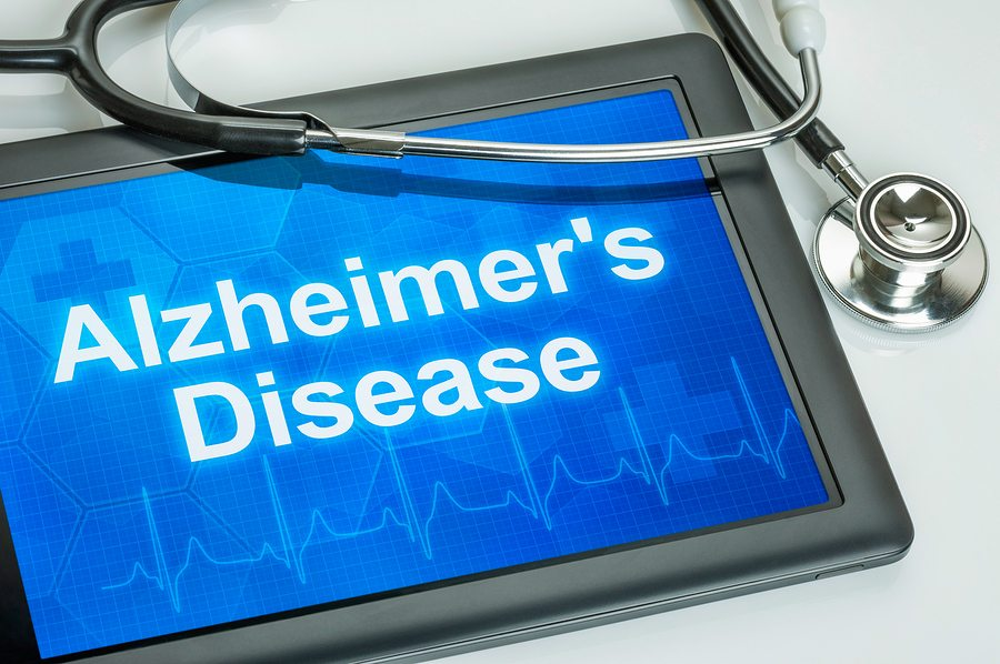 Elderly Care in Rohnert Park CA: Brain Pacemaker Research