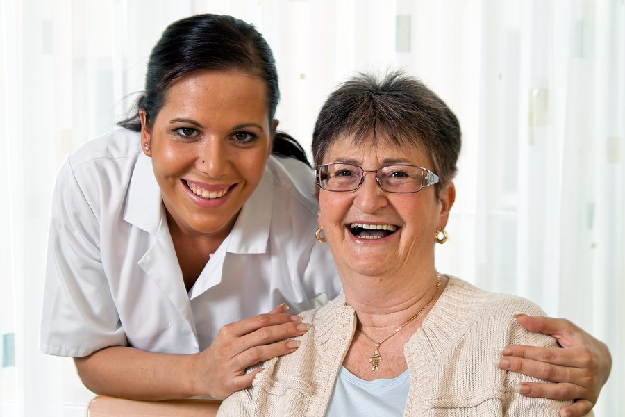 Home Care in Oakmont CA: Is It Time for More Help?