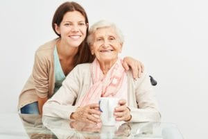 Homecare Novato CA - How Do You Know it's Time to Step in and Help Your Senior?