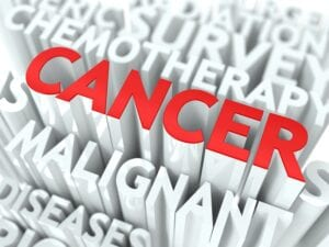 Home Health Care Healdsburg CA - Benefits of Early Cancer Detection in the Elderly
