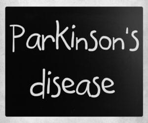 Home Care Cotati CA - Parkinson's Disease and Home Care