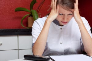 Caregiver Windsor CA - 5 Problems Caused by Caregiving and How to Overcome Them