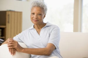 Home Care Rohnert Park CA - Steps Elderly Women Can Take to Boost Their Self-Care