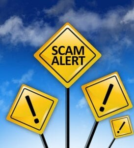 Homecare Petaluma CA - Downsizing or Thinking of It? Don't Let Your Parents Fall for These Real Estate Cons