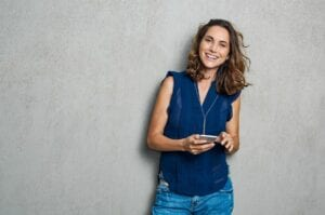 Caregiver Sebastopol CA - 5 Things Caregivers Shouldn't Do