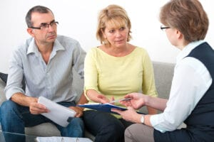 Home Health Care Rohnert Park CA - If You Don't Know Your Advanced Care Directives, It May Be Time to Talk