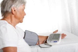 Home Care Windsor CA - Is It Okay for Blood Pressure to Fluctuate?
