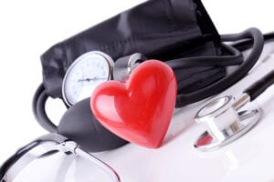 Senior Care Healdsburg CA - What Do You Need to Know if Your Senior Is Diagnosed with Prehypertension?