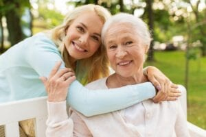 Home Care Services Rohnert Park CA - Top Home Care Benefits During the COVID-19 Pandemic