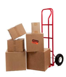 Home Care Santa Rosa CA - We've Moved!