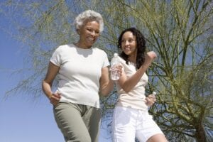 Home Care Services Windsor CA - How Can You Help Your Elderly Loved One Prevent Fractures