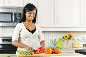 Home Care Services Oakmont CA - Why Is Eating More Complicated for Your Senior Now?