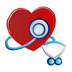 Home Care Rohnert Park CA - Has Your Senior Been Diagnosed with Atrial Fibrillation?