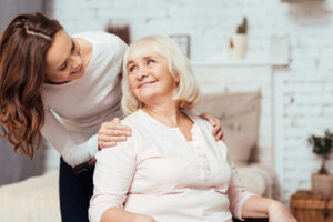 Home Care Oakmont CA - Does Your Elderly Loved One Have Osteoarthritis? Here Are Some Great Gift Ideas for Them!