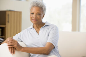 Senior Care Rohnert Park CA - Taking Care of Your Parent From a Distance