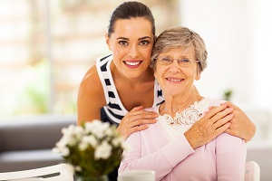 Elder Care Novato CA - Reasons to Rely on Elder Care Services