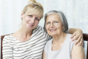 Home Care Services Sebastopol CA - Home Care Services Can be the Answer to Parents Needs