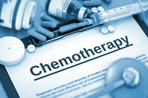 Senior Home Care Sonoma CA - What Can a Senior Expect During Chemo?