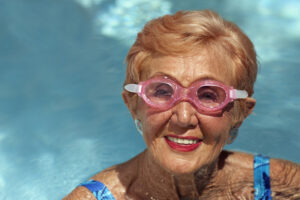 Home Care Assistance Cotati CA - How to Your Senior to Get the Exercise They Need